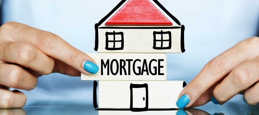 Compelling Reasons Why You Should Choose A Jumbo Mortgage