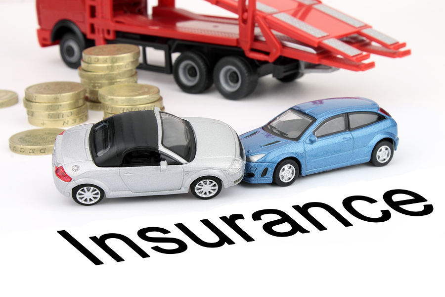 How to Ensure That Your Motor Vehicle Insurance Is Affordable