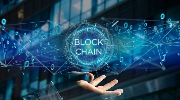 What can a small business gain from Blockchain Technology?
