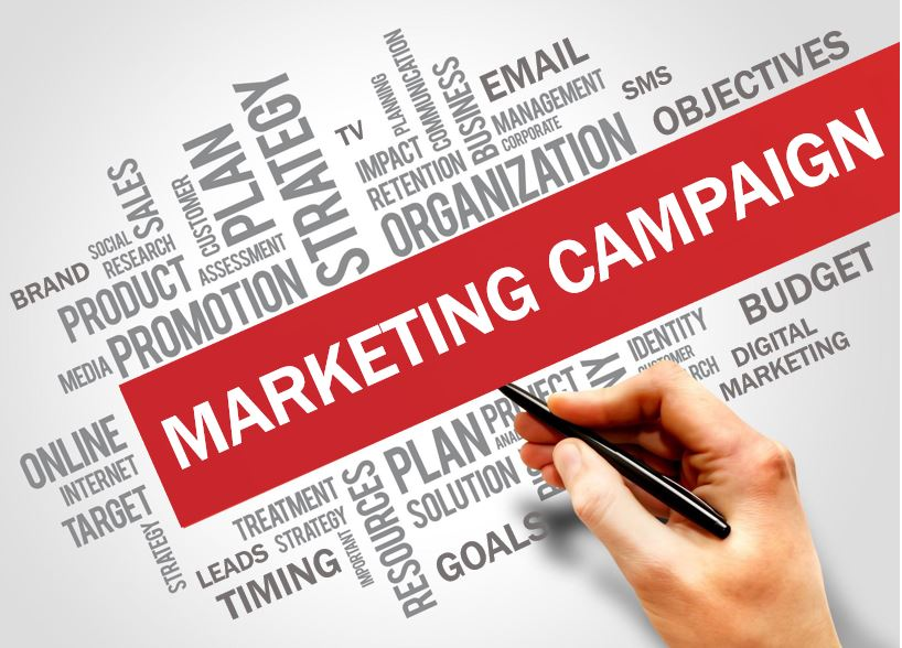 How to create a killer email content for your marketing campaign