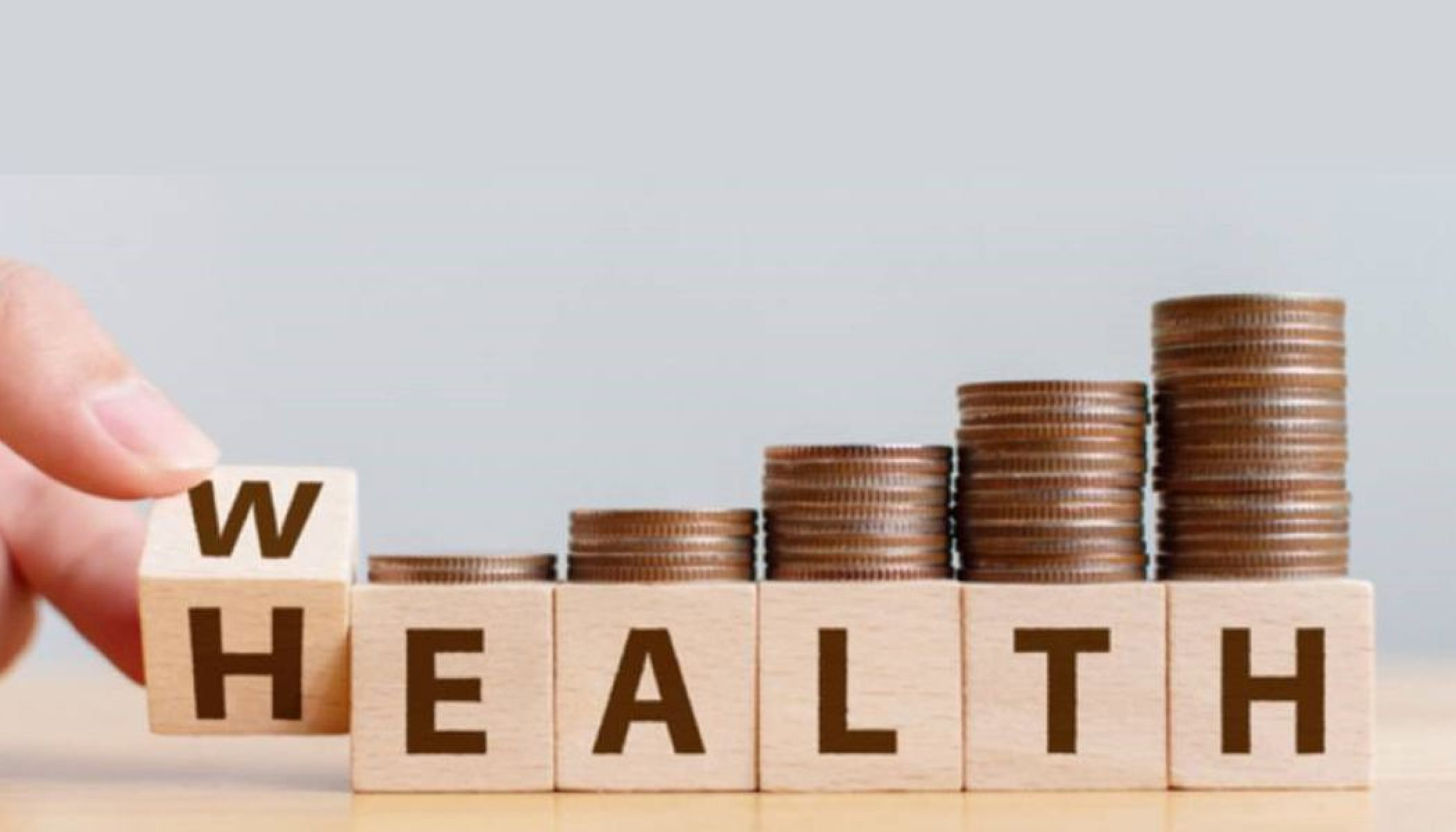 Common Mistakes to Avoid While Buying Health Insurance Policy