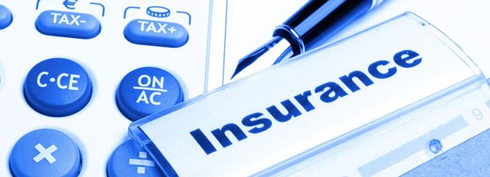 Insurance and Loans content writing